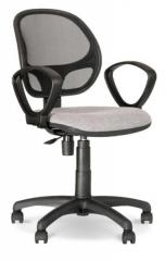 Chair for ALFA GTP personnel