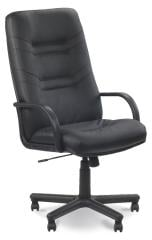 Chair for the head of Minister (Minister)