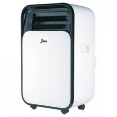 Conditioner mobile Idea IPN2-09ER