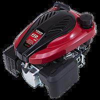Двигатель бензиновый Stark LC1P65FA