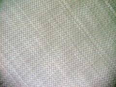 Ткань полипропиленовая от производителя