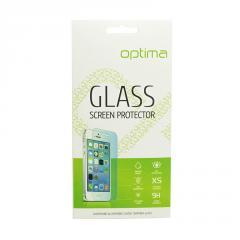 Защитное стекло Samsung J100 (J1)