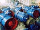 Электродвигатели от производителя ПАО