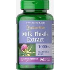 Витамины и минералы Puritans Pride Milk...