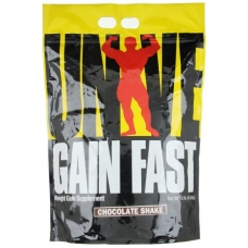 Гейнер Universal Gain fast 3100 5.9 кг