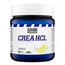 Креатин UNS HCL EXTREME 300g (гидрохлорид)
