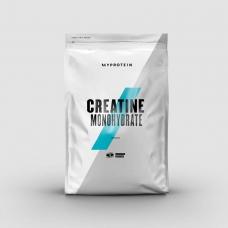Креатин Myprotein Creatine 1000g