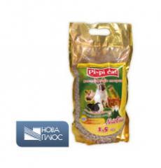 "Veterinary goods, ""Pi-Pi Cat"""
