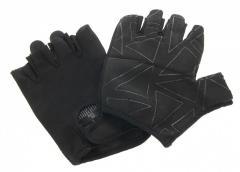 Фитнес перчатки мужские OEKO-TEX