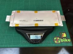 Аккумуляторы NMC LG LG-Chem 27AH 40AH 48AH 60А/Ч