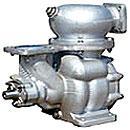 Petrol pumps 1STsL, ASTsL, ASVN, 1SVN, 1ASVN,