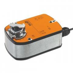 Электропривод Belimo LF24-SR