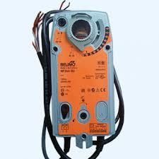Электропривод Belimo NF 24A