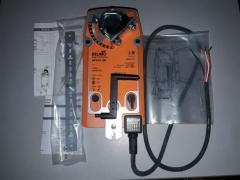 Электропривод Belimo NF 24A-SR