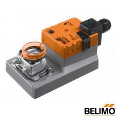 Электропривод Belimo SM 24A