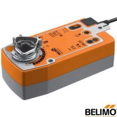 Электропривод Belimo SF 24A-S2