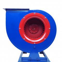 Вентилятор радиальный ВР 287-46 (аналог ВЦ 14-46; ВР 15-45: ВР 300-45)