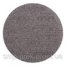 Abranet SIC NC круг абразивный для сверхтверд
