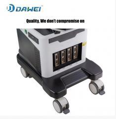 DW-T6, Dawei узи аппарат