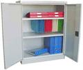 Шкаф архивный Sbm 102