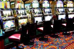 Платы Для Игровых Автоматов
