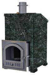 Комплект Гефест ЗК 18(П) Президент 850/50 Серпентинит