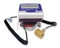 Counter of heat APATOR POWOGAZ LQM-III-K