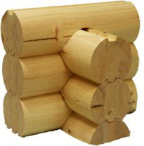 Панели стеновые деревянные.Деревянные стены.