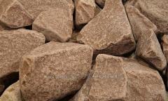Заклад для каменки