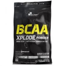 БСАА Olimp BCAA Xplode,  1000 грамм