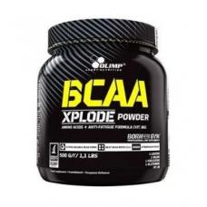 БСАА Olimp BCAA Xplode,  500 грамм