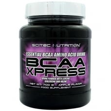 БСАА Scitec Nutrition BCAA Express,  700 g