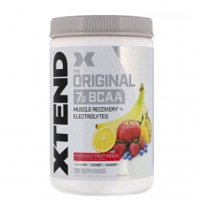 БСАА Scivation Xtend 420g