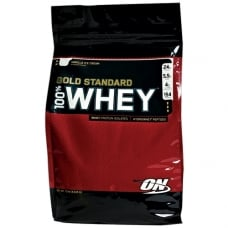 Протеин OPTIMUM NUTRITION Gold Standard 100%...