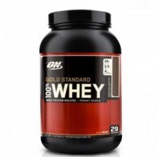 Протеин OPTIMUM NUTRITION Gold Standard 100%...