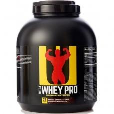 Протеин Universal Nutrition ULTRA WHEY PRO...