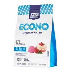 Протеин UNS Econo Premium 900g