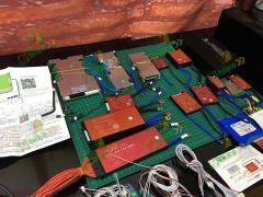 Большой Выбор BMS 12V-750V Smart Bluetooth...