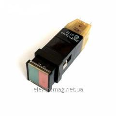 ПКн117-3з/кВ кнопка
