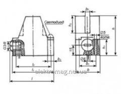 БВК-265-24 Переключатели
