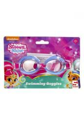 Очки плавательные Шимер и Шайм Disney