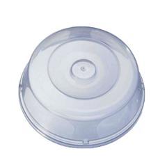 Крышка для микроволновой печи, диаметр 22 см,