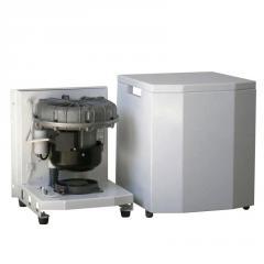 Вытяжной агрегат для стоматологических установок ASPI DService