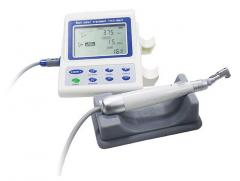 Файл для эндомотора c-Smart Plus DService