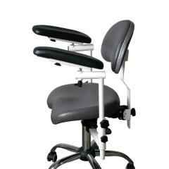 Кресло врача-стоматолога Endo Profi DService