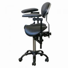 Saddle Profi Кресло врача-стоматолога Saddle Profi DService