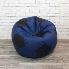 Крісла-м'ячі