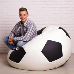 Armchairs-balls