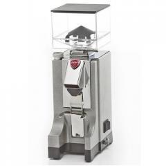 Кофемолка Mignon Istantaneo Eureka
