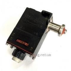 ВКП-Д713 микропереключатель
